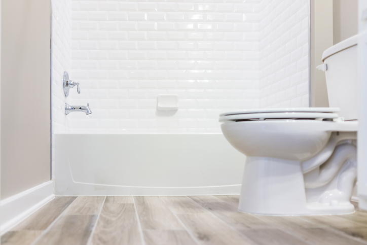 Clogged Toilet Repair and Removal Services