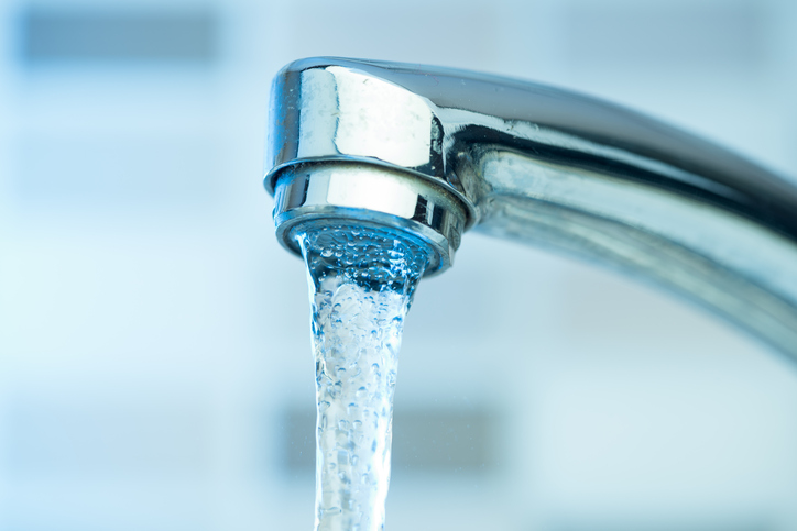 Faucet Repair Services